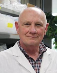 Dr. Stephen Scheck