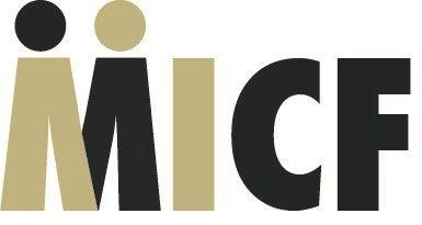 Monmouth-Independence Community Foundation
