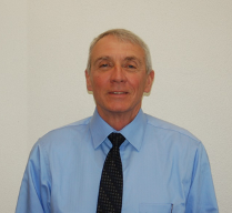 Steve Deptula