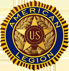 American Legion Post 33