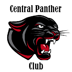 Central Panther Club