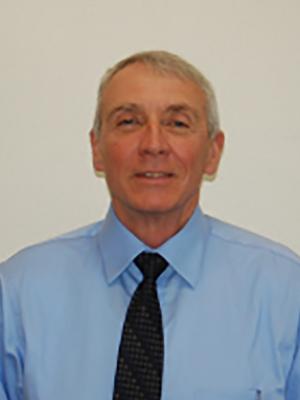 Col. Steve P. Deptula