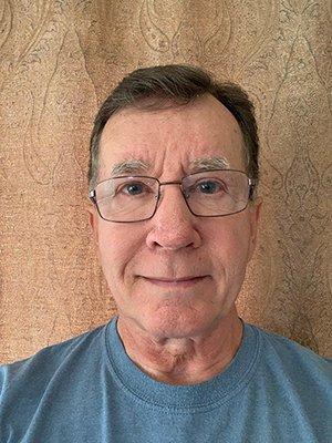 Greg Ellis