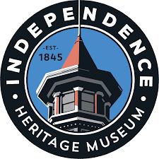 Heritage Museum Society