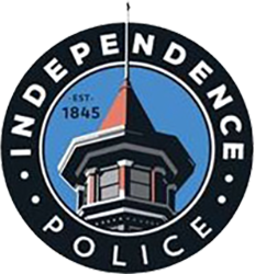 Independence Police