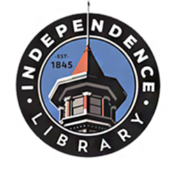 Independence Public Library