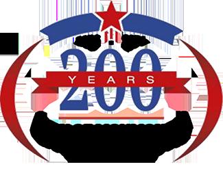 Monmouth Bicentennial Fund