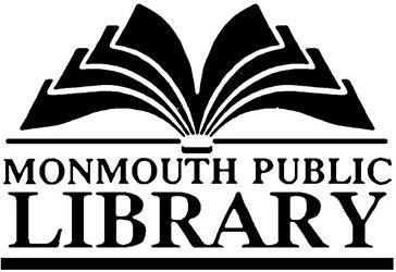 Monmouth Public Library