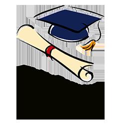 Wells Family Scholarship