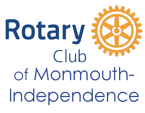 Monmouth Independence Rotary Club