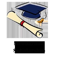 Mendezona Scholarship