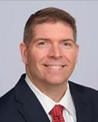 Ben Meyer