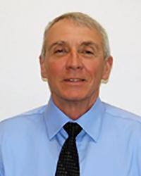 Col. Stephen Deptula